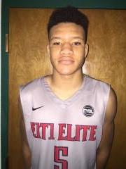 Kevin Knox Jr